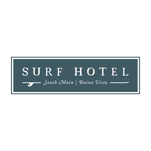 surf-hotel-logo-buena-vista-colorado-boutique-hotel-river-front-south-main-destination-wedding-venue