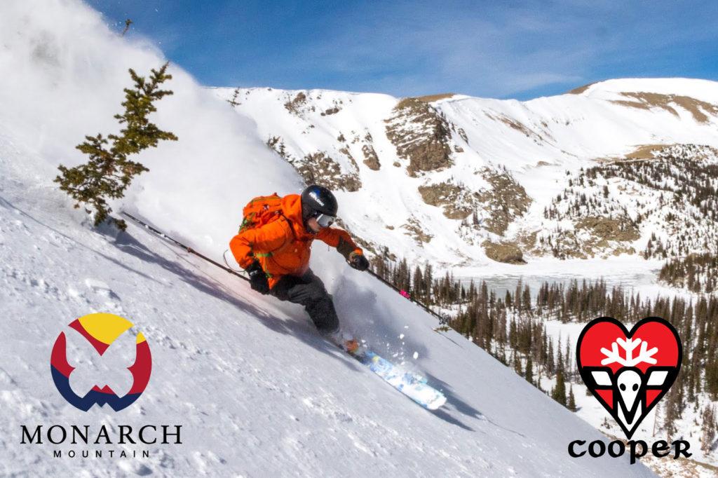 monarch-mountain-surf-hotel-special-offer-buena-vista-colorado-skiing-resort-ski-cooper