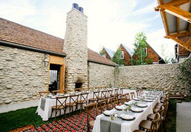 Surf-Hotel-Wedding-Buena-Vista-Colorado-Bride-Groom-Destination-Love-Marriage-Rocky-Mountains-Engagement-Chateau-Ballroom-Outdoor-Hip-Luxury-1.jpg