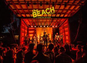 beach-buena-vista-colorado-south-main-live-music