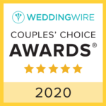 couples-choice-award-wedding-wire-surf-hotel-buena-vista-surf-chateau-colorado