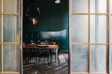 surf-hotel-buena-vista-colorado-wesley-rose-private-dining-room-group-events-restaurant