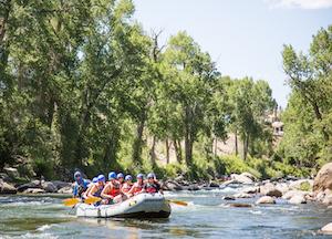 river-runners-buena-vista-colorado-white-water-rafting-arkansas-river